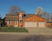 395 Dover Court, Broomfield image