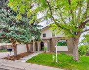 7585 E Kenyon Avenue, Denver image