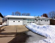 1916 10th St Nw, Minot image