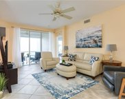 11015 MILL CREEK WAY Unit 1103, Fort Myers image