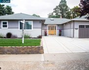 4549 Lincoln Dr, Concord image