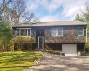 23 Mollusk DR W, South Kingstown image