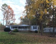 11501  Forestwinds Lane, Charlotte image