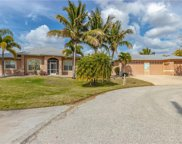 19228 Pine Bluff Court, Port Charlotte image