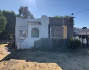 95 Crivello Ave, Bay Point image