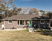 3909 Sussex Dr, Nashville image