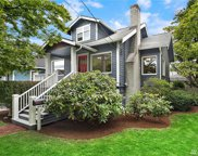640 NW 76th St, Seattle image