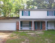 928 Chestwood, Tallahassee image