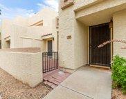 855 E Lola Drive, Phoenix image