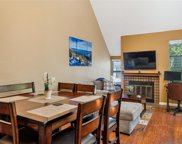 2232 River Run Dr. Unit #207, Mission Valley image