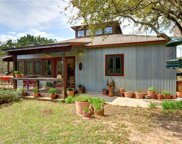 10310 Twin Lake Loop, Dripping Springs image