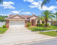 2807 Eagle Lake Drive, Orlando image