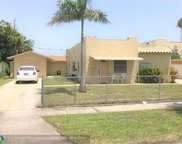 509 Plymouth Rd, West Palm Beach image