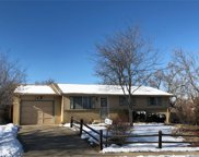6494 West 76th Place, Arvada image
