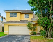 1441 Sw 97th Ave, Pembroke Pines image