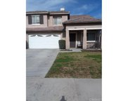 26426 Silverado Court, Moreno Valley image