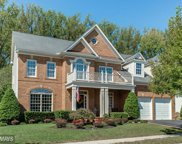 728 PEARSON POINT PLACE, Annapolis image