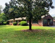 4804 Flat Creek Rd, Oakwood image