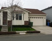 7942 Ferrari Way, Windsor image