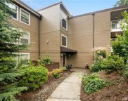 22910 90th Ave W Unit D304, Edmonds image