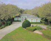 1041 Old Cutler Road, Lake Wales image