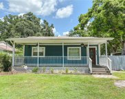 809 W Coral Street, Tampa image