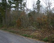 Lot 11 Elkmont Road, Cleveland image