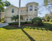 98 S Canal Drive, Palm Harbor image