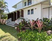 864A Aalapapa Drive, Kailua image