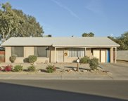 3115 N 86th Avenue, Phoenix image