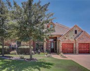 3920 Vail Dv, Bee Cave image