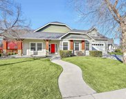721 S Woodhaven Ave, Meridian image