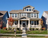 15067 Carrick  Road, Noblesville image