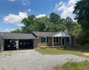 1609 Rogers Road, Anderson image