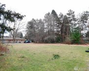 4525 19th Ave SE, Lacey image