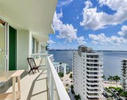 218 Se 14th St Unit #1707, Miami image