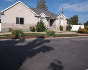 5036 S Jazz  Ln E, Holladay image