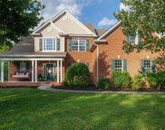 1510 Beaumont Ter, Spring Hill image