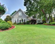 105 Keswick Way Unit 3, Johns Creek image