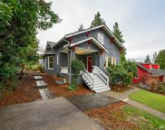 4719 46th Ave S, Seattle image