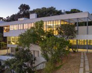 4616  Dundee Dr, Los Angeles image