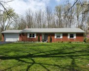 6520 Speights  Drive, Indianapolis image