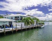 97 Coral Lane, Key Colony image