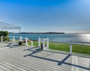 550  Blue Marlin Drive, Southold image