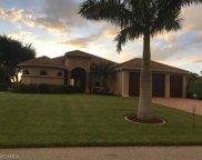 11302 Royal Tee CIR, Cape Coral image