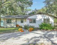 113 N Channel Haven Drive, Wilmington image