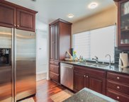 1075 Woodlake Dr, Cardiff-by-the-Sea image