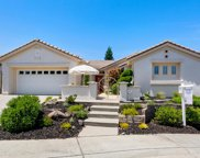 1210  Sun Valley Loop, Lincoln image