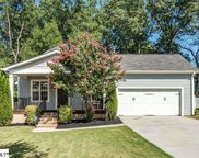 105 Ragon Lane, Greenville image