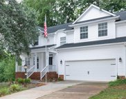 332 Brixham  Place, Fort Mill image